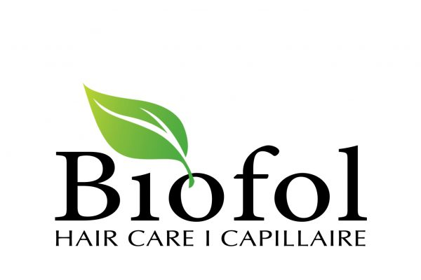 Biofol made in canada with the agency of Sasanian Parsian kohan IN IRAN
